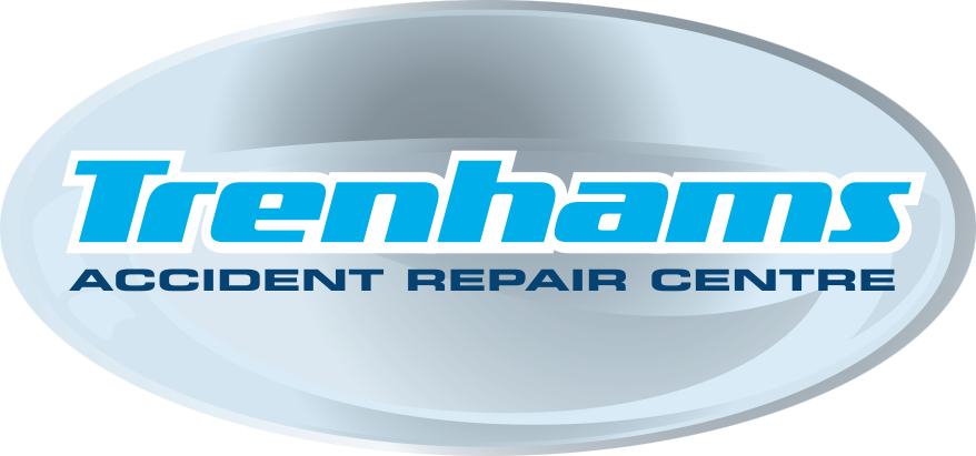 Trenhams Accident Repair Centre