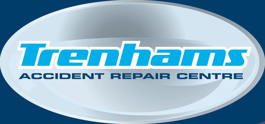 Trenhams Accident Repair Centre