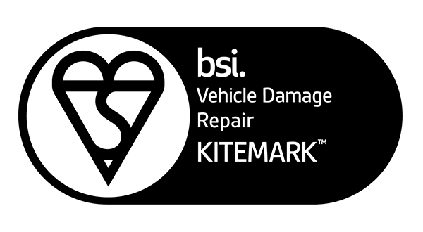 bsi_kitemark logo