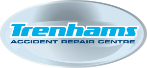 trenhams-logo-header